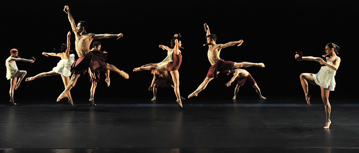 balletprelijocaj07eif2012retake3
