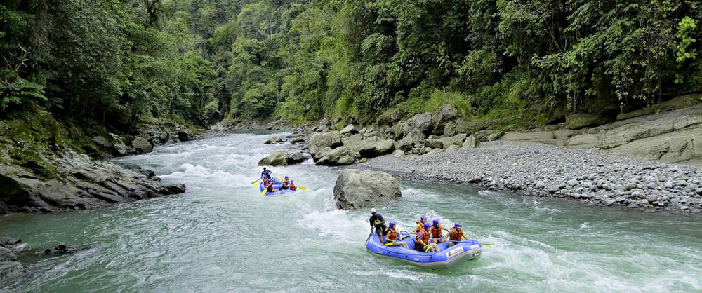Image Credit : http://www.anywherecostarica.com/attractions/river/pacuare-river