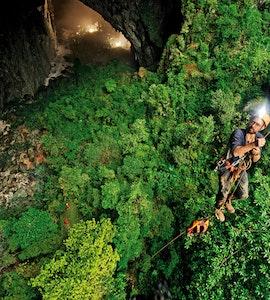 hang son doong cave vietnam1