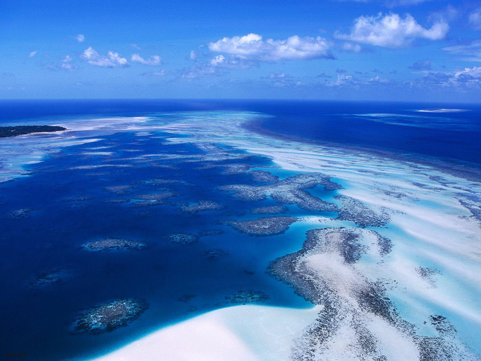 Australia-Beach-Blue-Background-Images