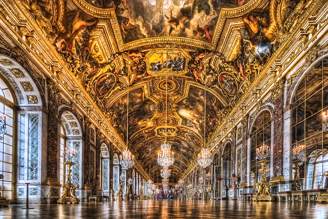 Palace-of-Versailles-palaces-32170358-1130-756