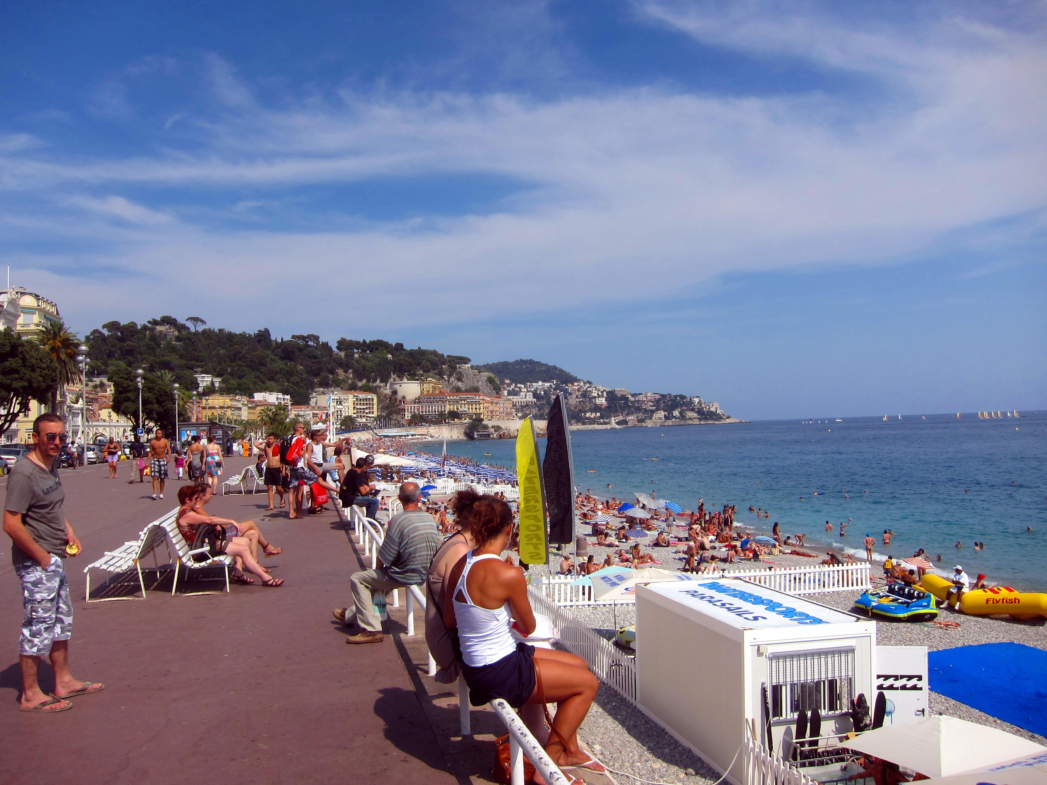 Promenade_des_Anglais_in_Nice