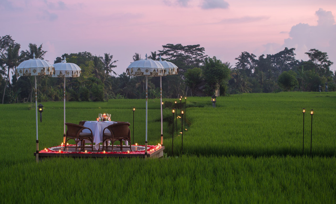 CTG-Dining-Experiences-Rice-Paddy-Romance