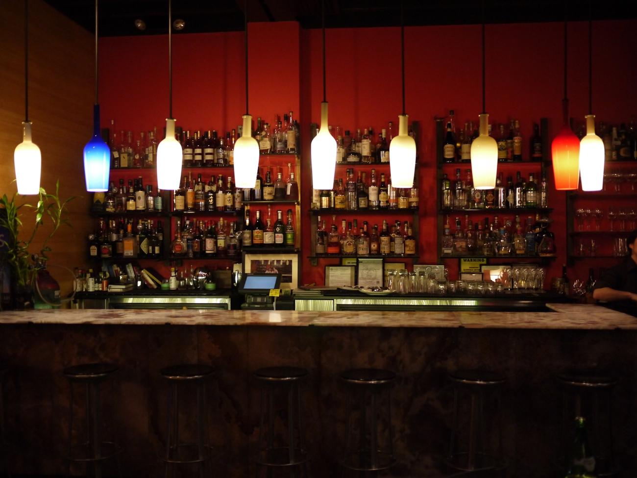 a-tapas-bar