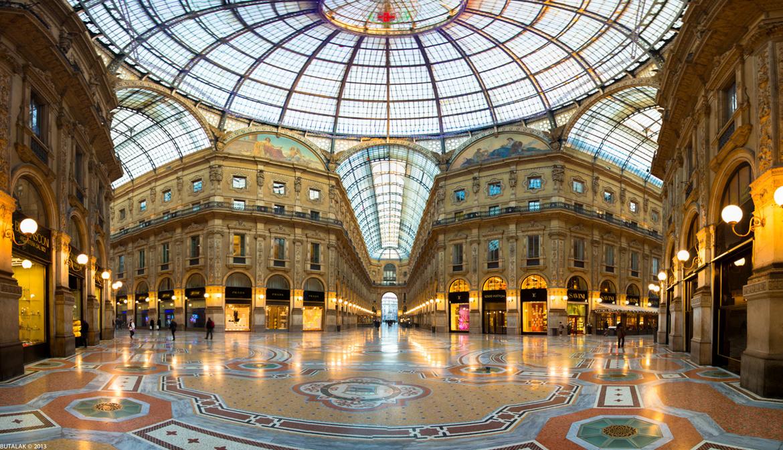 VITTORIO-EMANUELE-GALLERY-MILAN