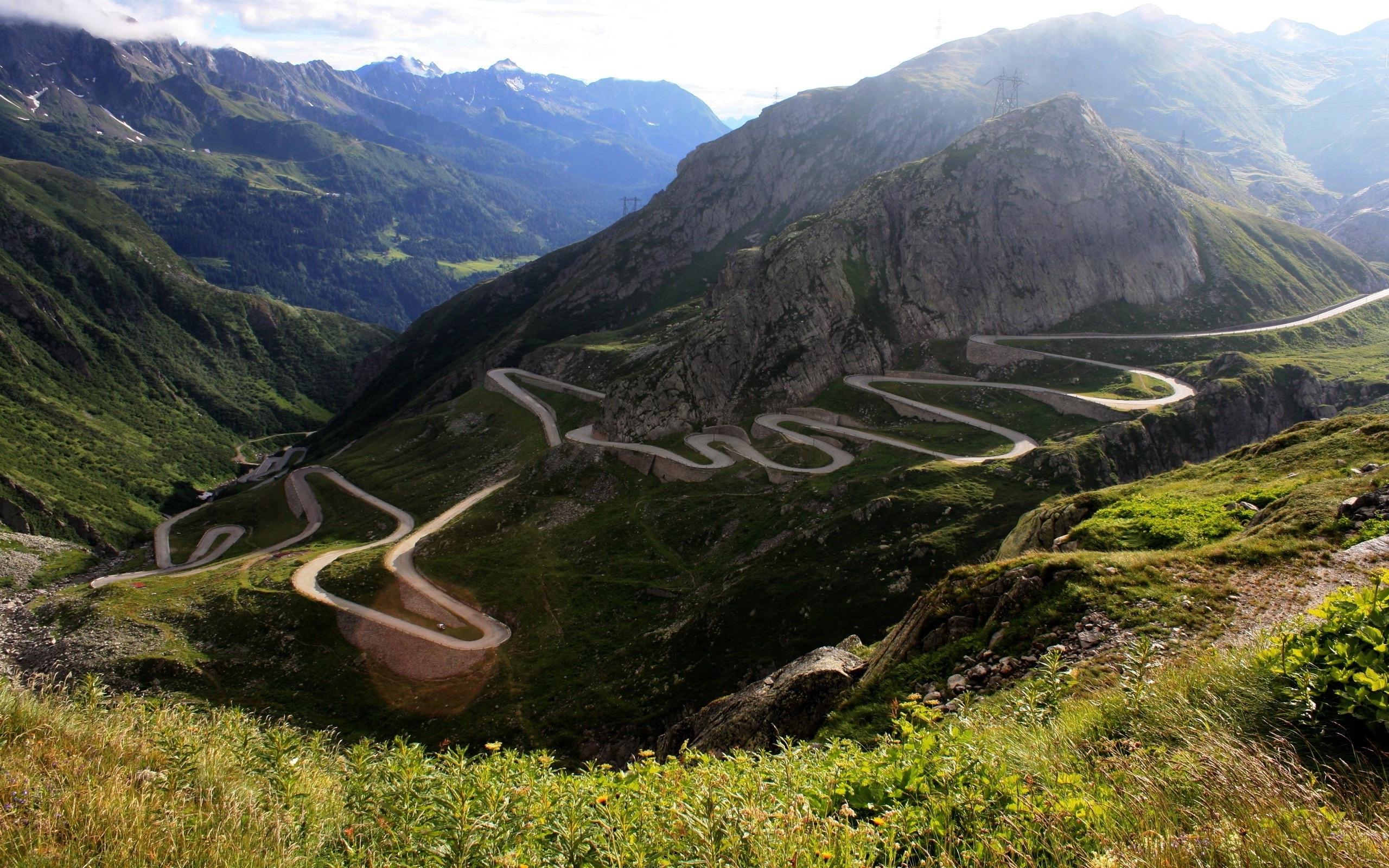 trollstigen-roadnorway-5472e606707a0