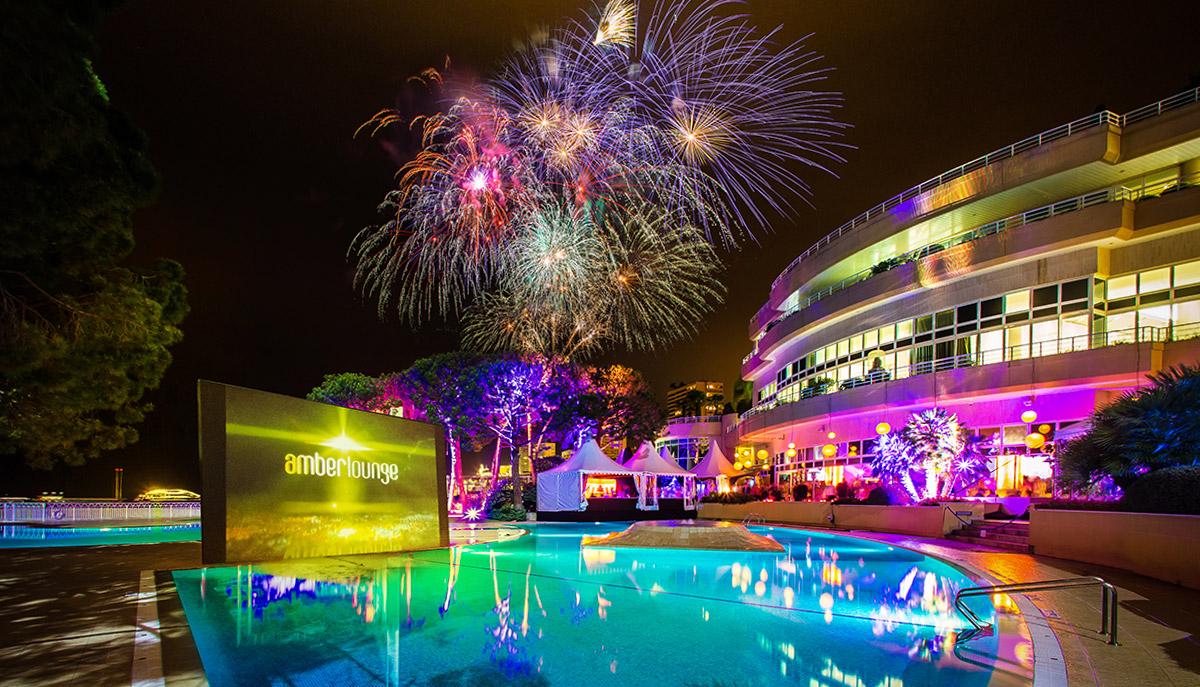 Amber-Lounge-Fireworks-Singapore