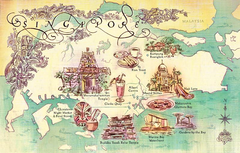 SINGAPORE_Journey_Map_Jacquioakleydotcom