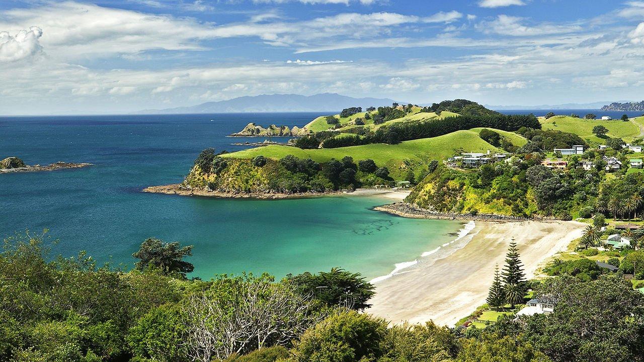 Waiheke-Island-New-Zealand