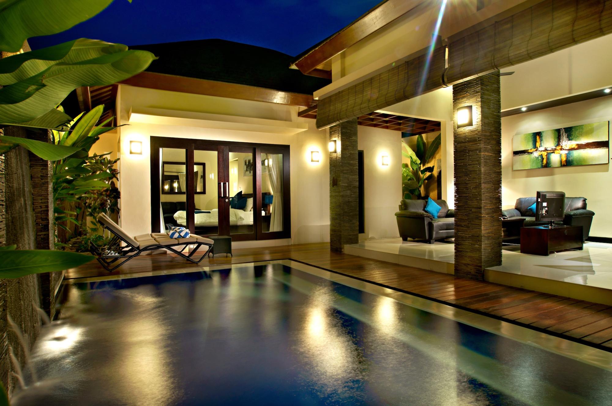 My Villas in Bali