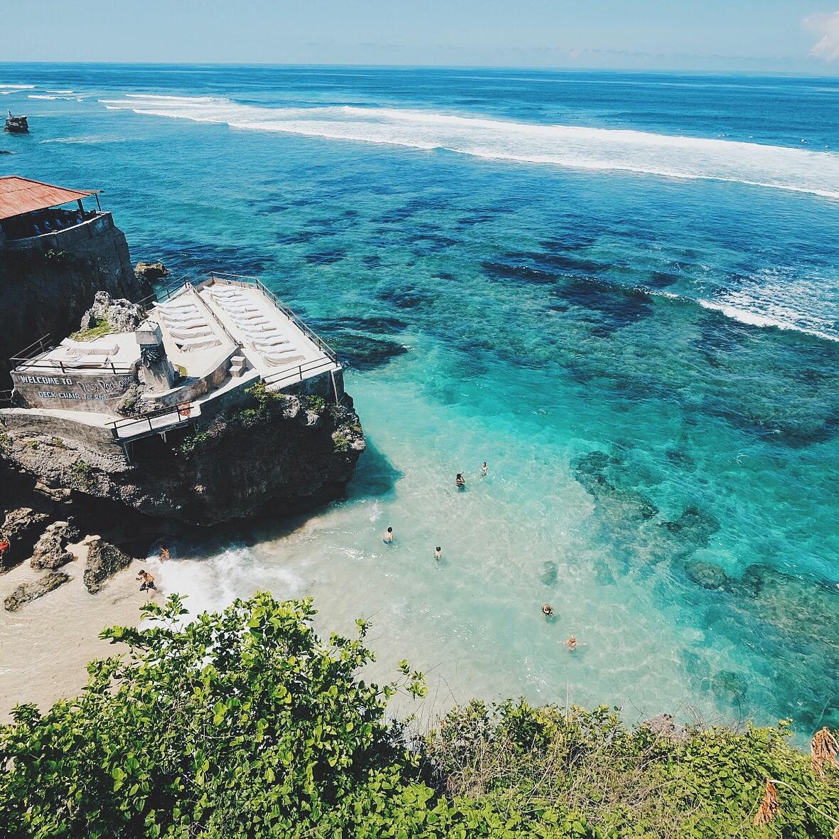 suluban-beach-bali