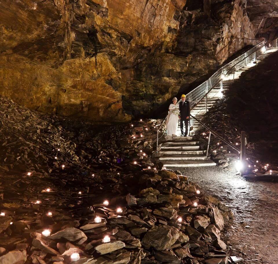 underground-lake-wedding