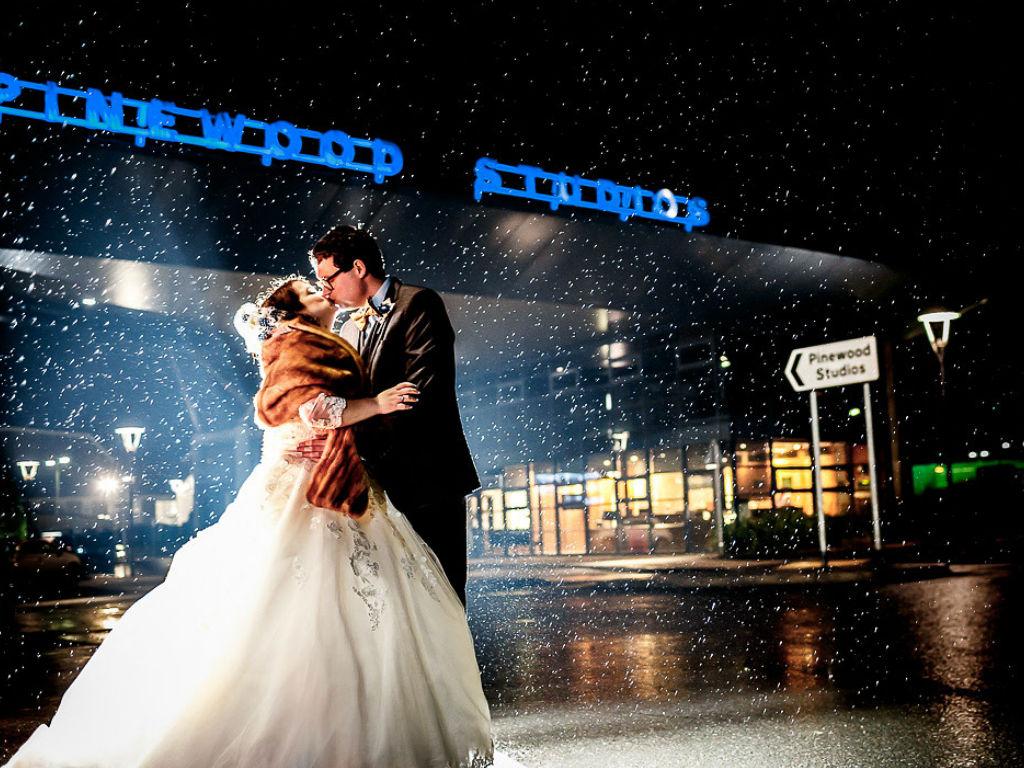 weddings-at-heatherden-hall