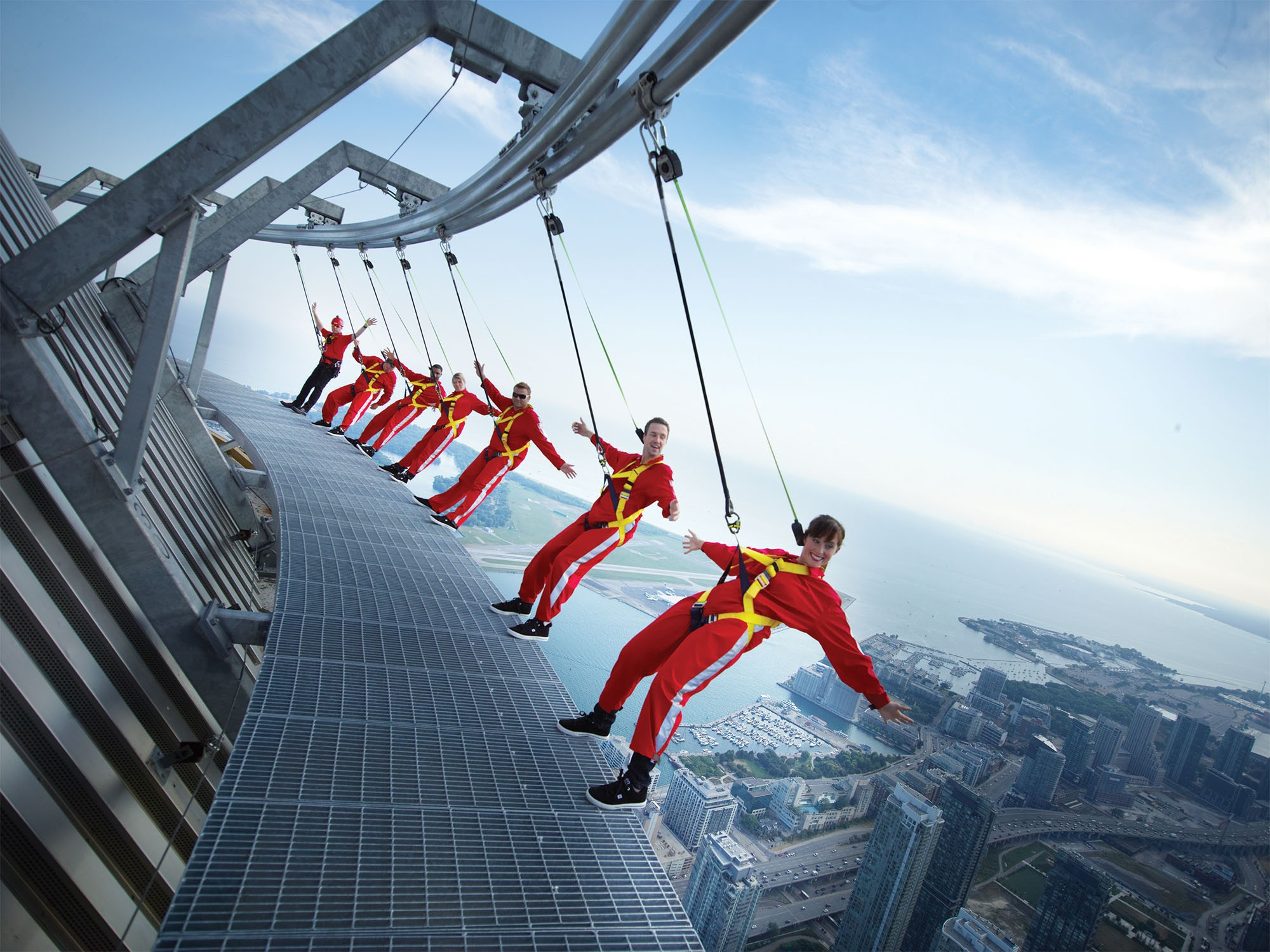 Sky-tower-jump-in-things-to-do-in-Auckland