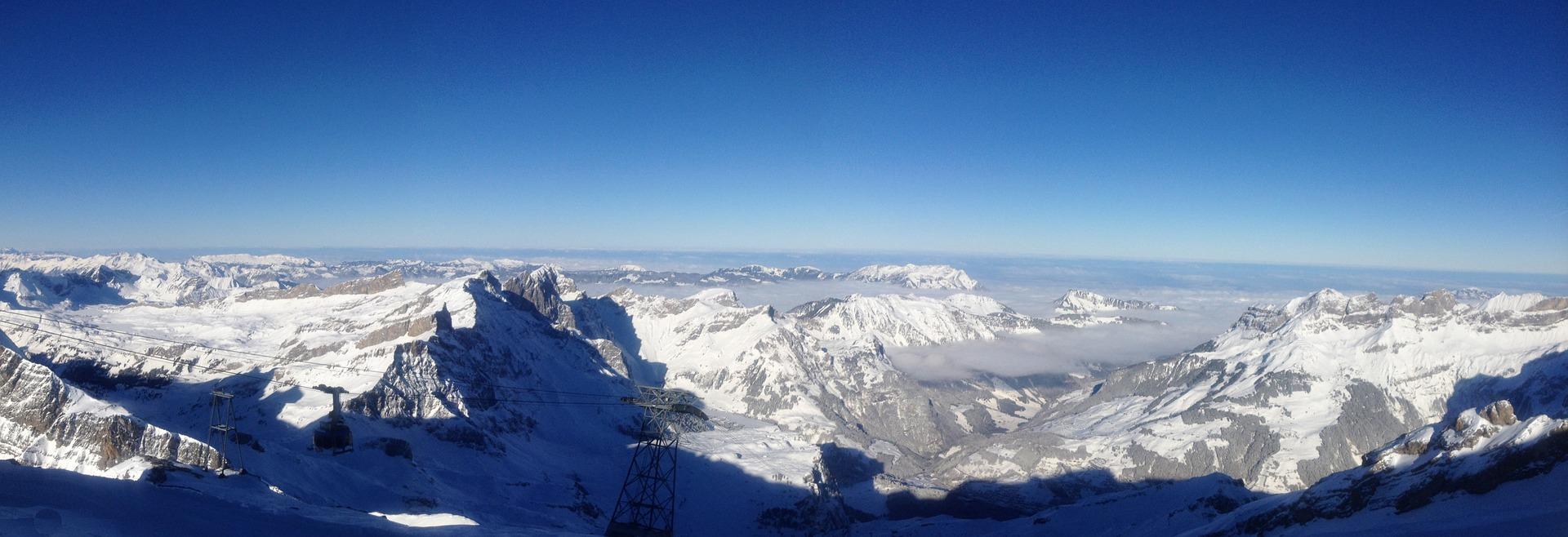mountain-panorama-1462911_1920