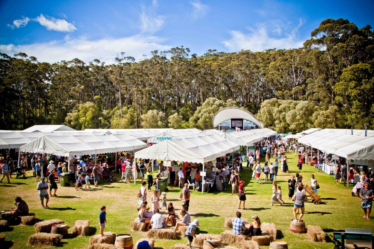 scene-from-margaret-river-gourmet-experience-in-2013