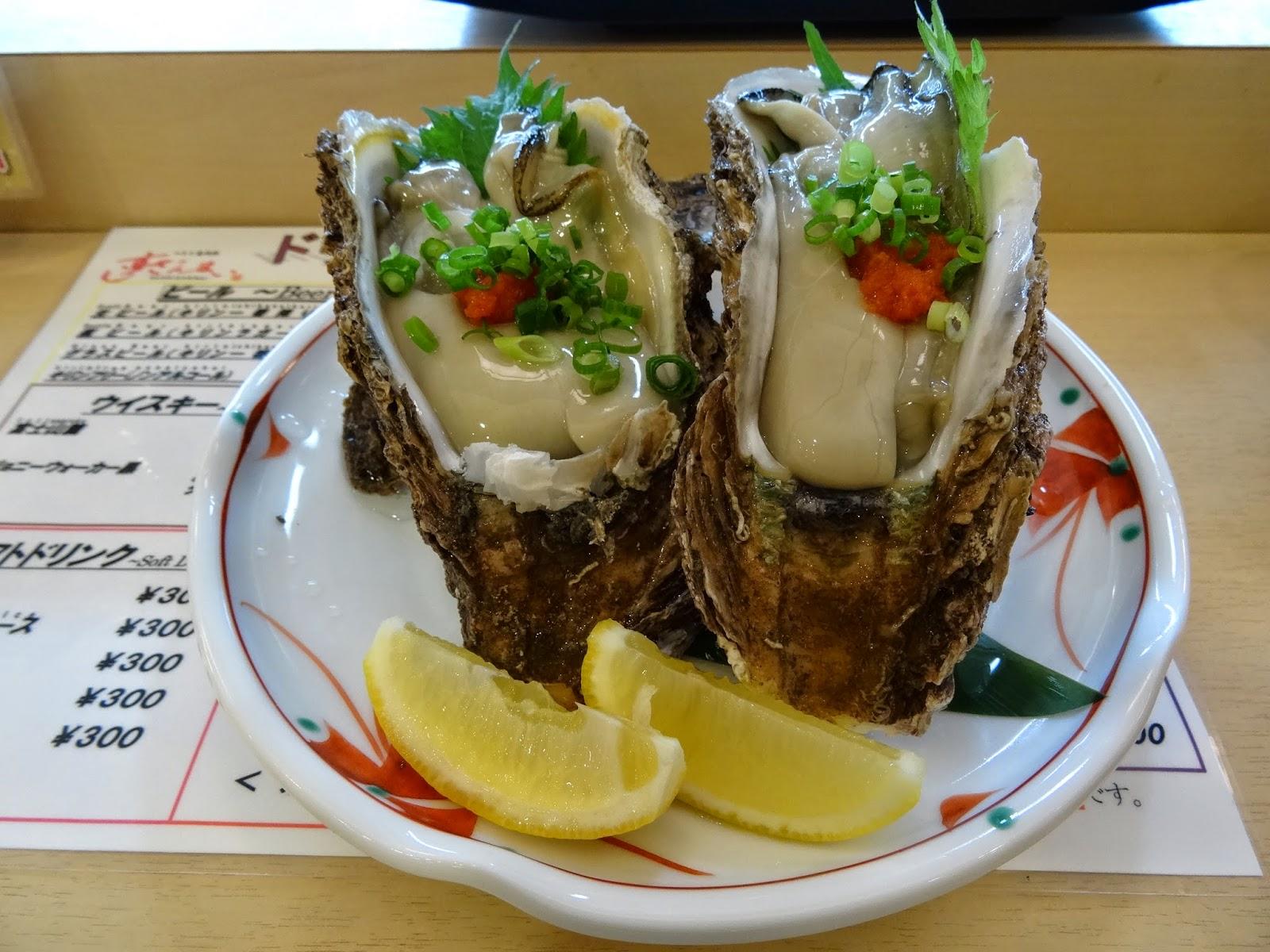 sushi-at-kanazawa-market