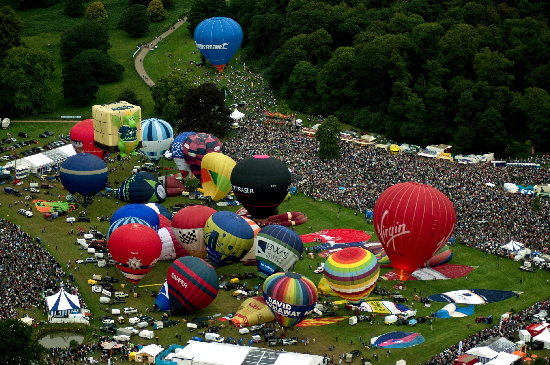 bristol-international-balloon-fiesta