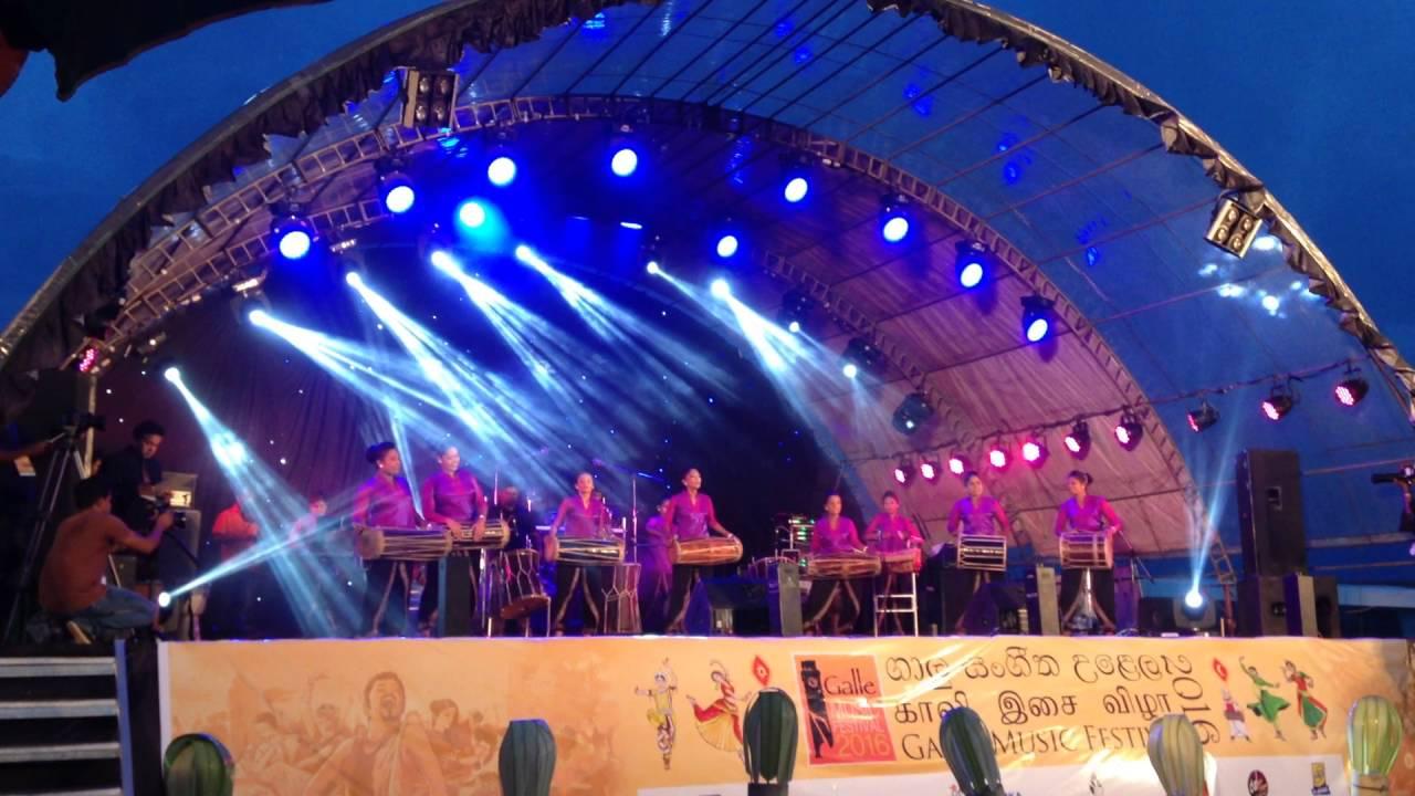 galle-music-festival