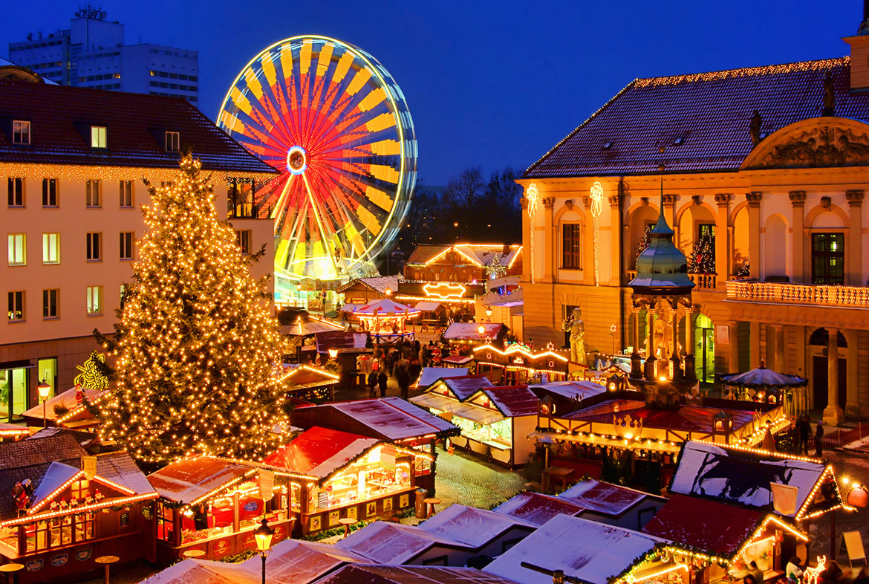 german-christmas-markets