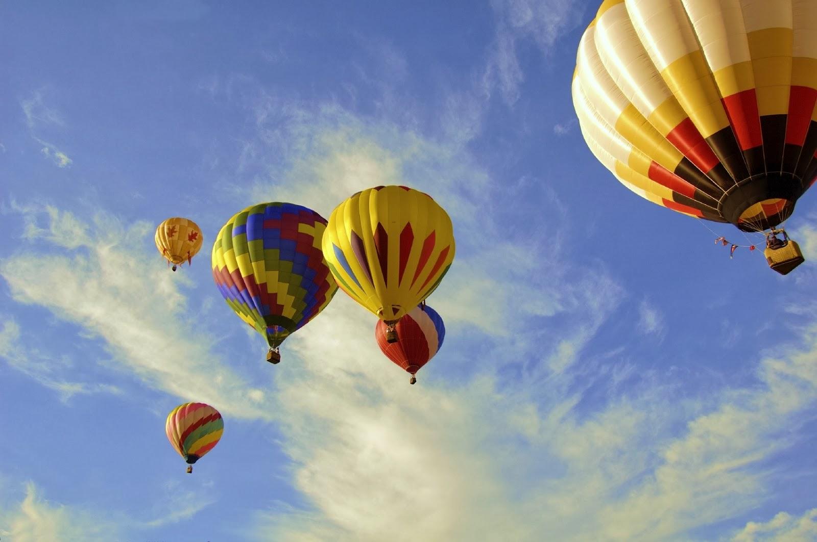 sri-lanka-balloon-festival