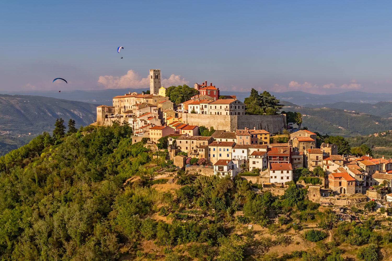 hum-village-croatia