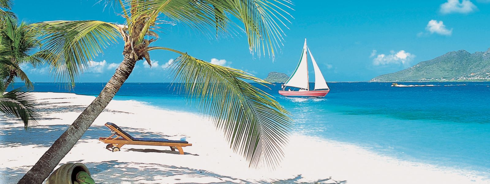 st-vincent-and-the-grenadines377