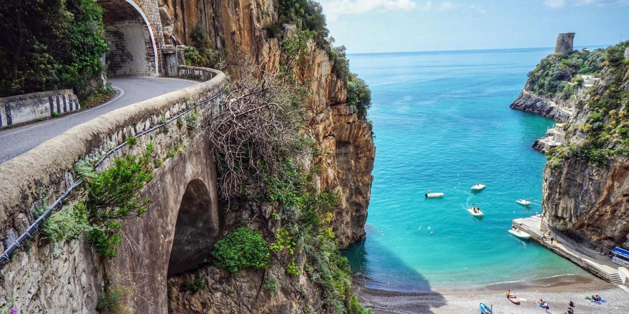 road-trip-by-amalfi-coast