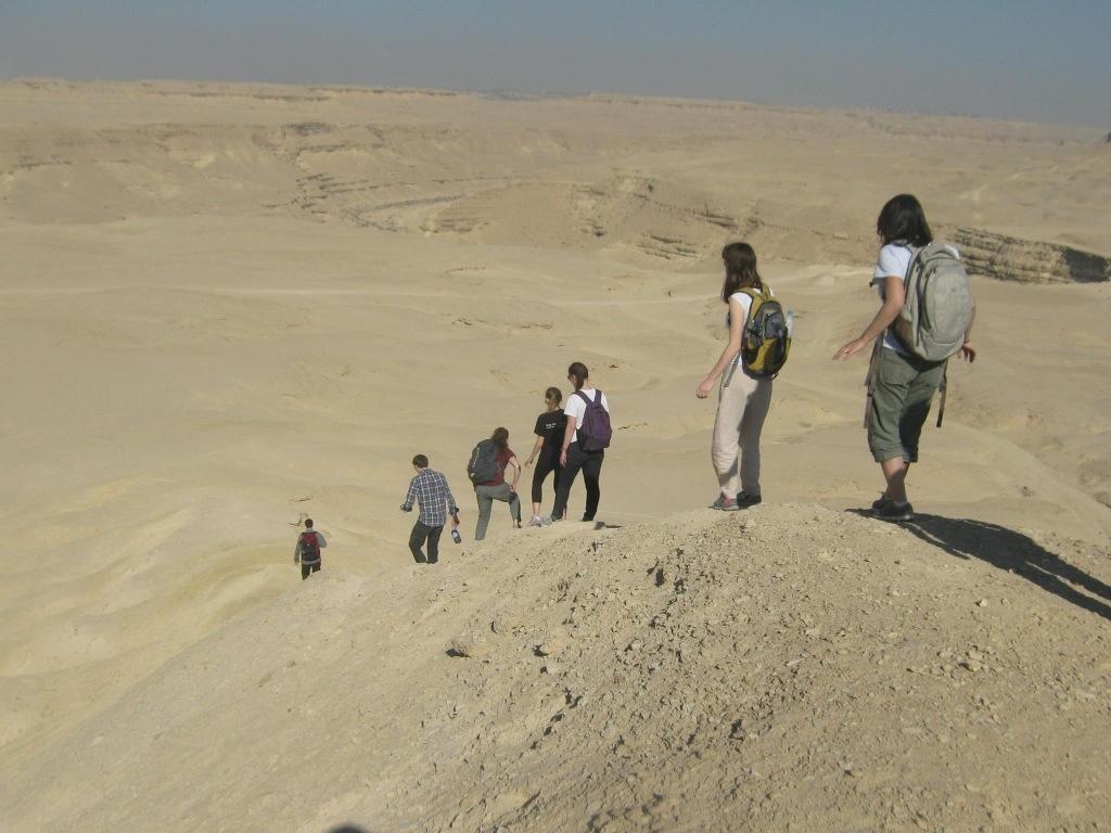 wadi-degla-walks