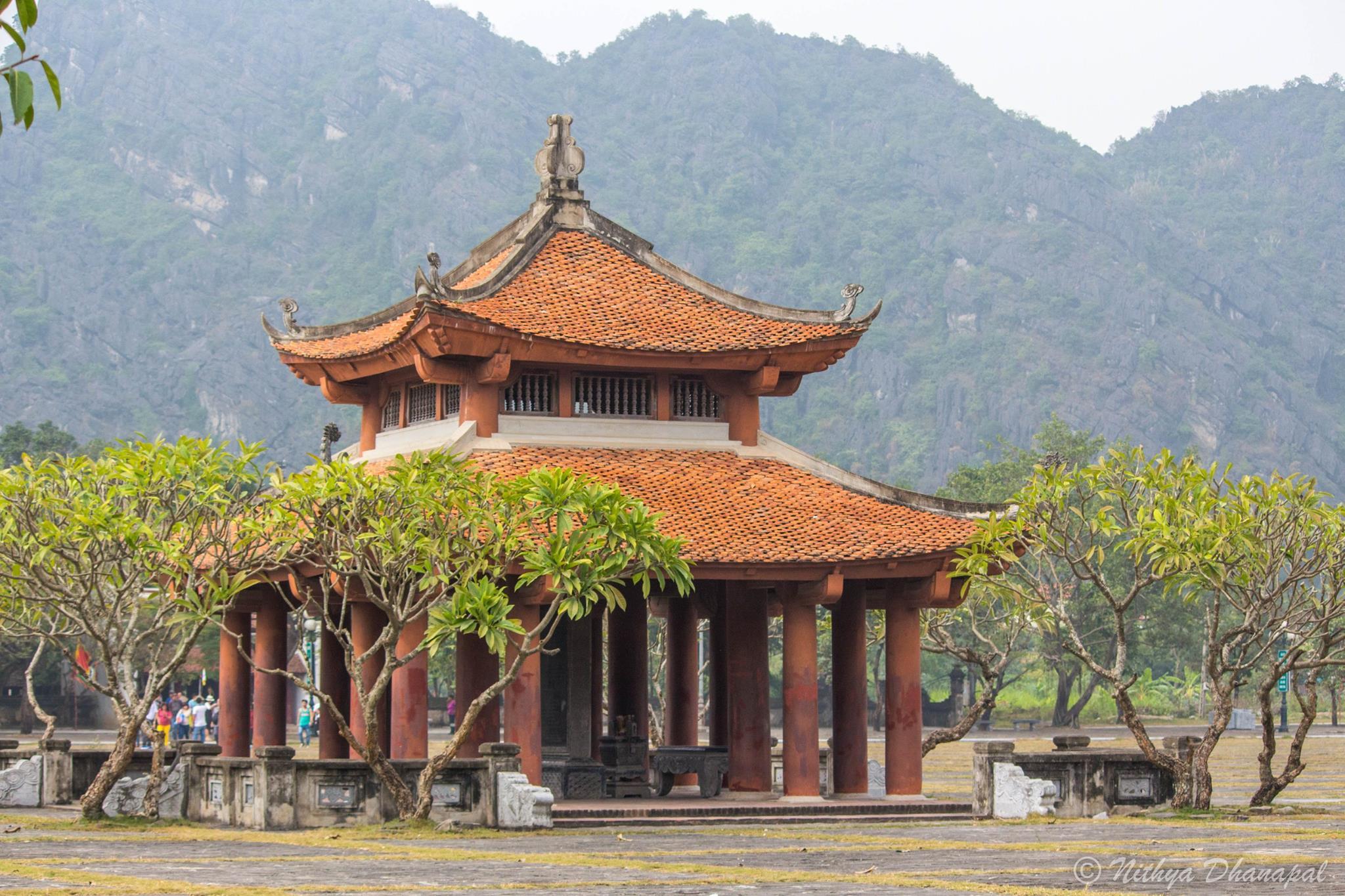 At Nihn Binh