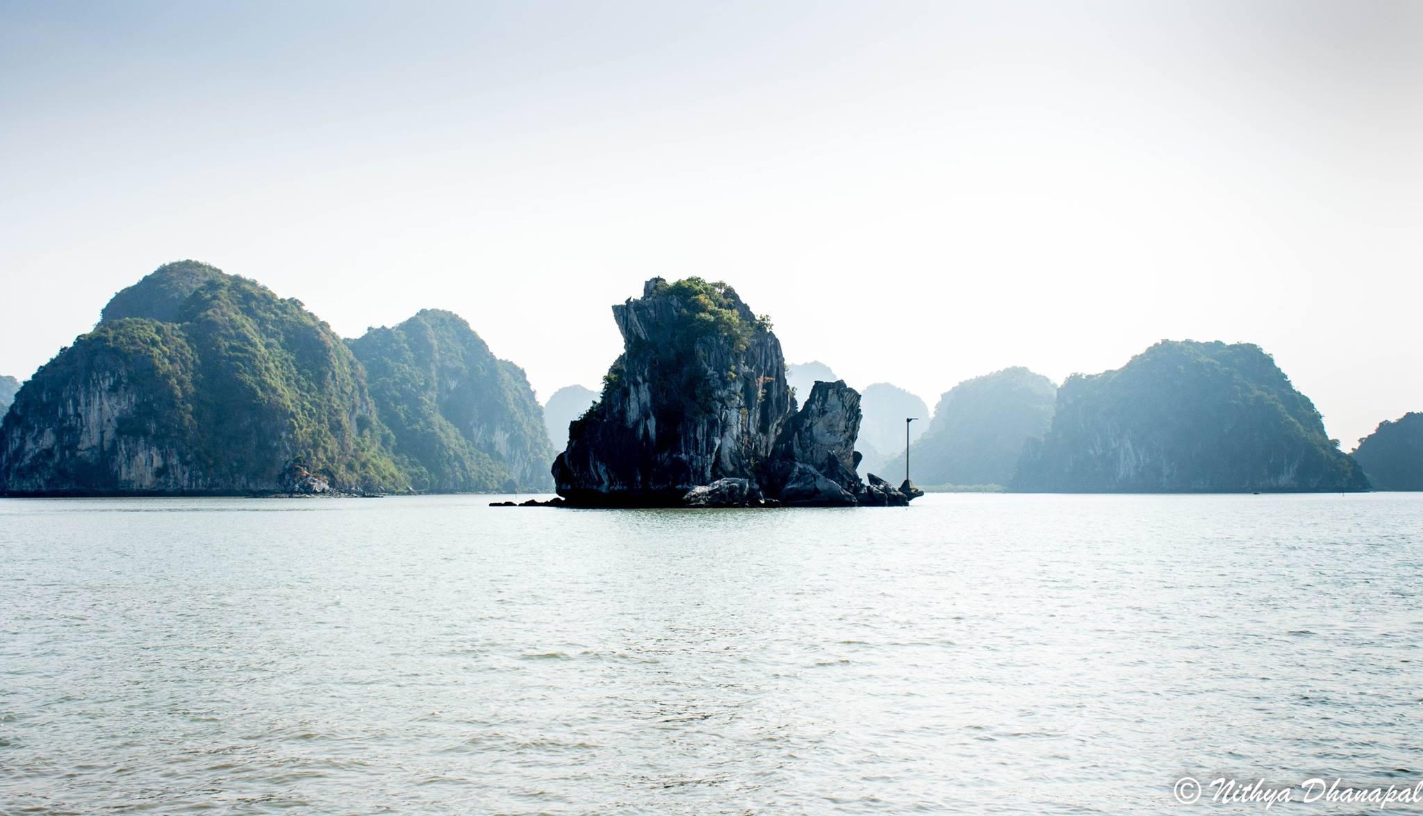 at-halong-bay