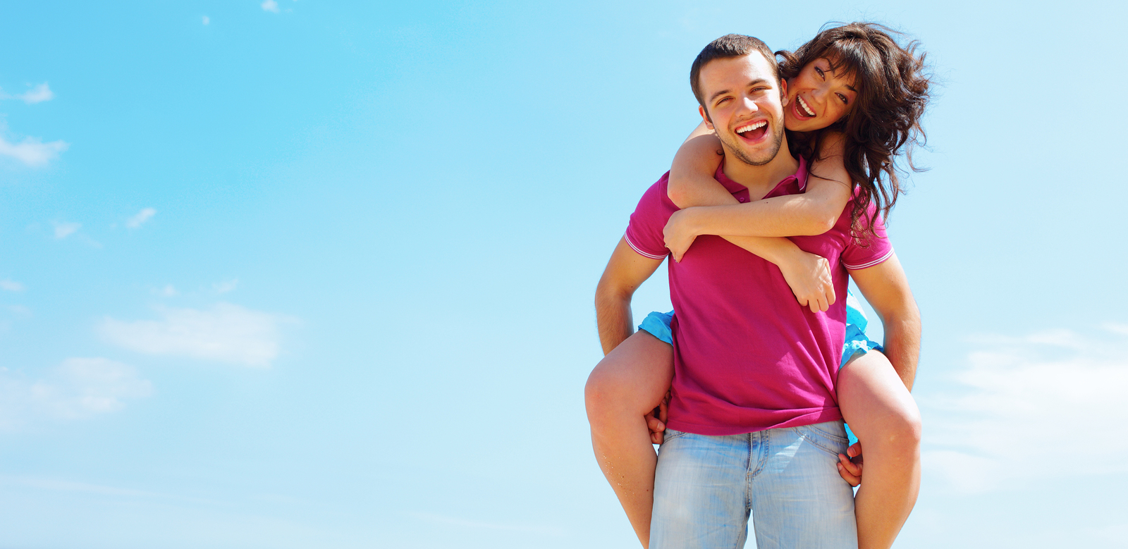 bigstock-happy-young-couple-in-casual-c-26892059