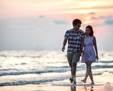 Reasons to Honeymoon in Bali