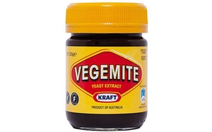 best things to buy while at Australia