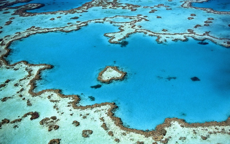 Holiday destinations in Australia that you must visit