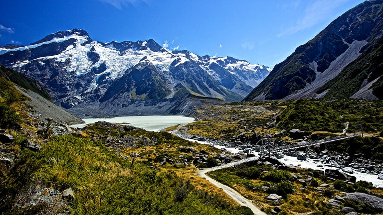 offbeat things to do in New Zealand