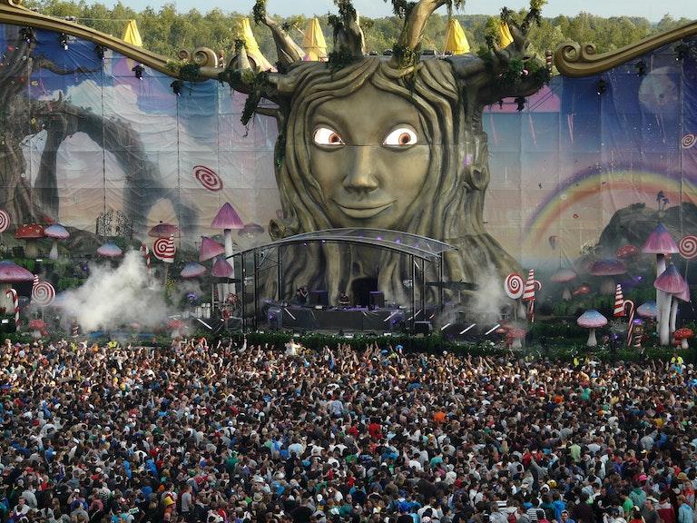15 best festivals across the world!
