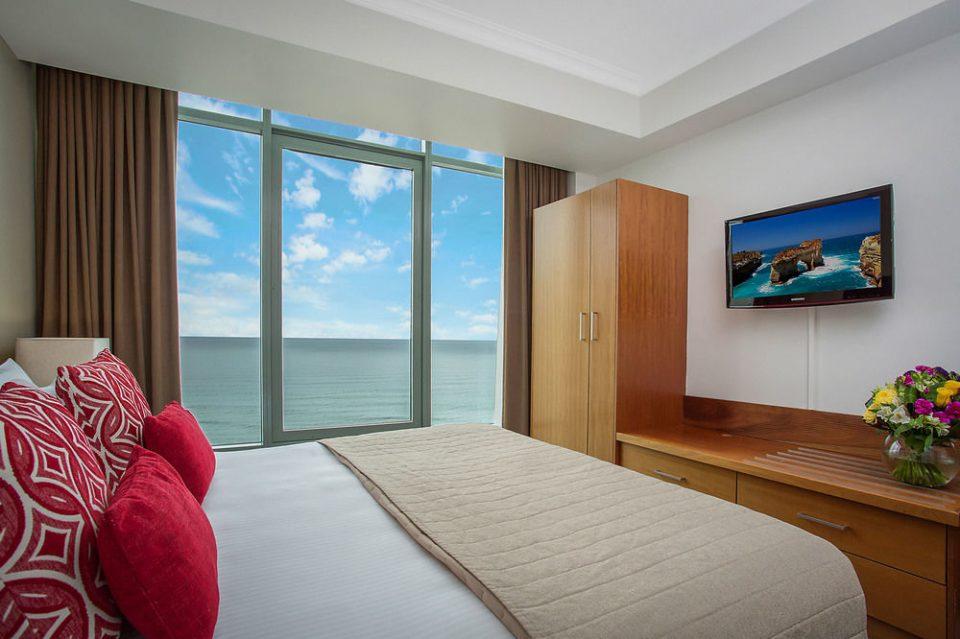 Mantra Legends Gold Coast - 4 Star Property