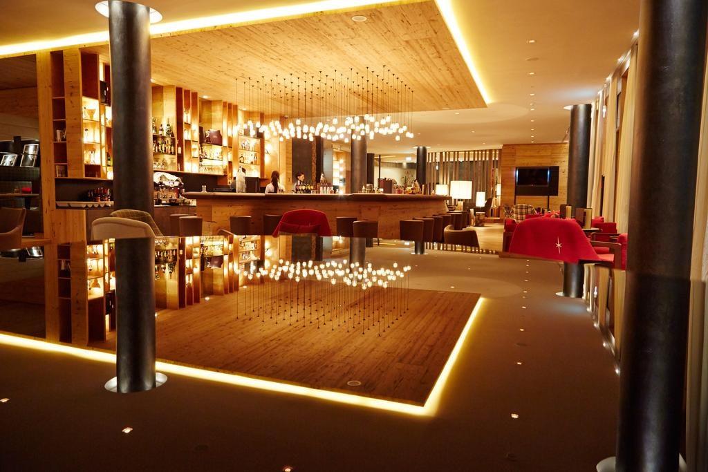 hotels in austria, falkensteiner