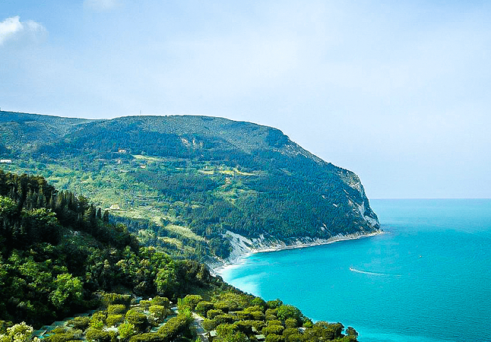 le marche,adventure places to visit in Italy