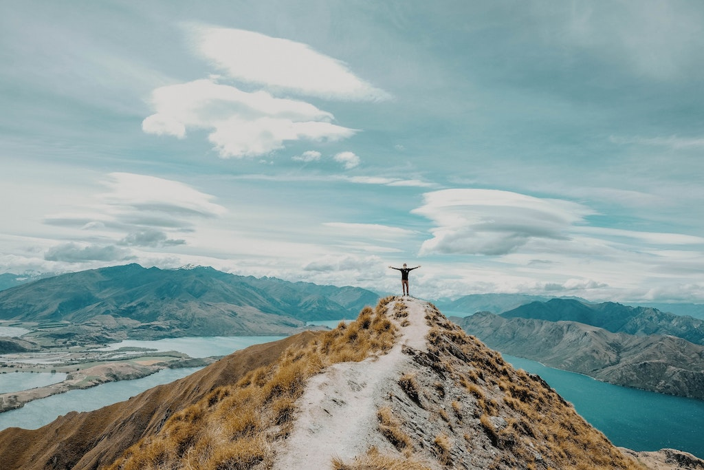 new zealand travel, safety in new zealand