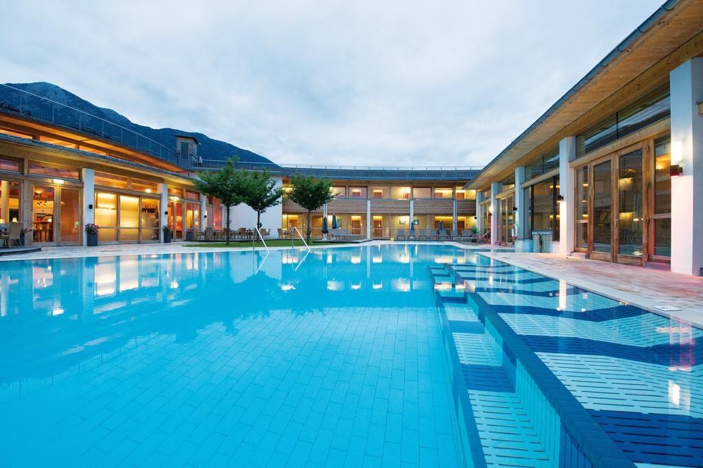 hotels in austria, Wasnerin