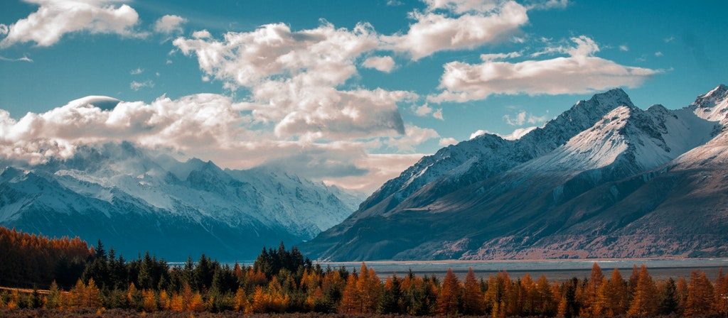 new zealand travel, best time to visit