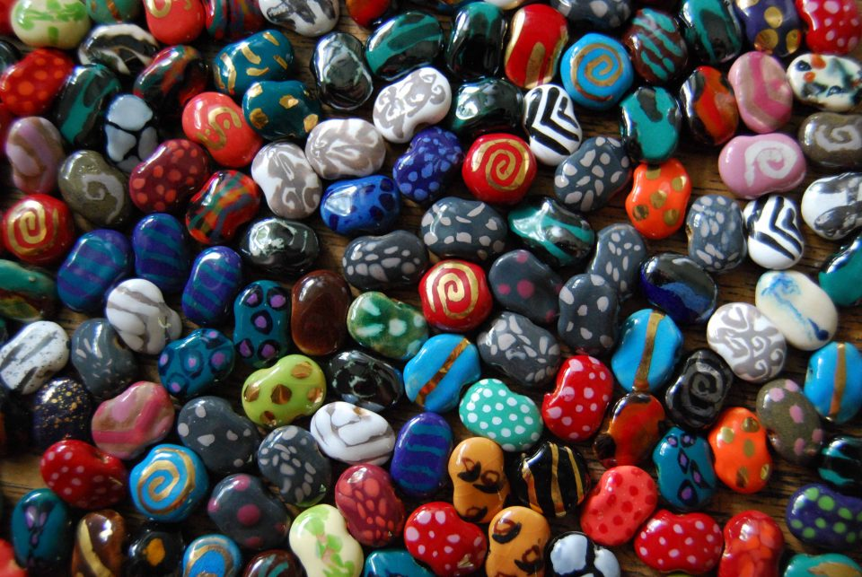 Italy Beads,Italy, where to shop in Italy