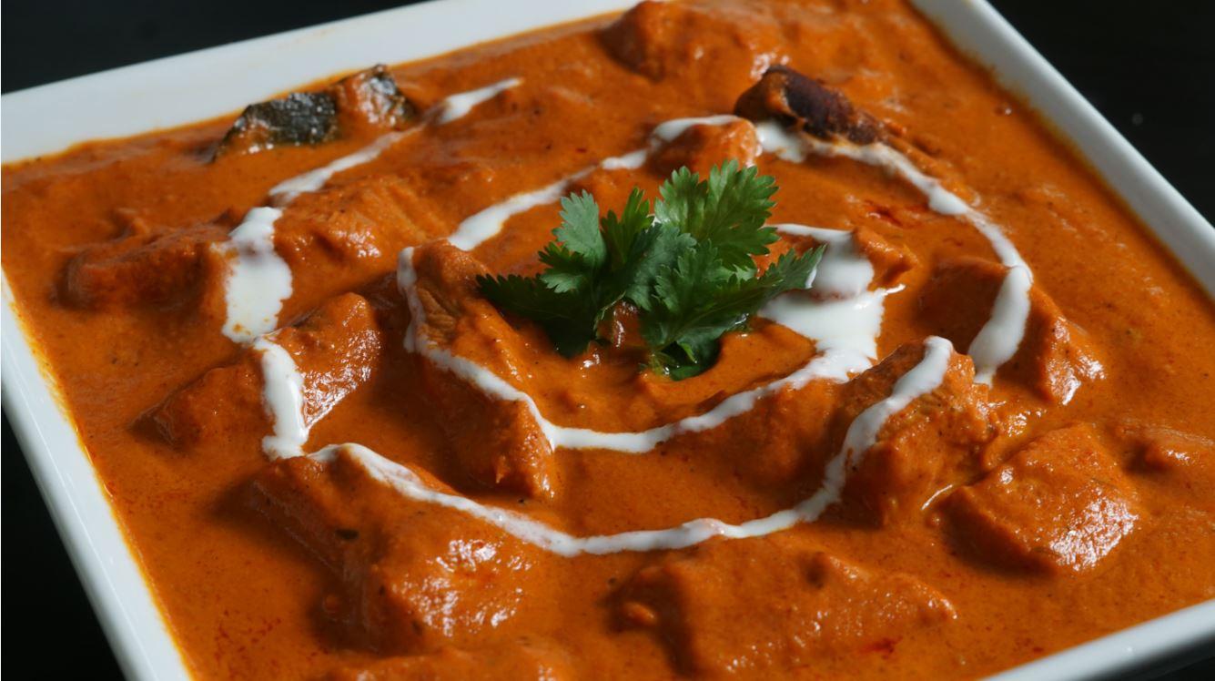 Purnima Indian Restaurant,Indian restaurants in Spain