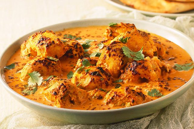 Delhi house of Best Curry Restaurant,Switzerland holidays