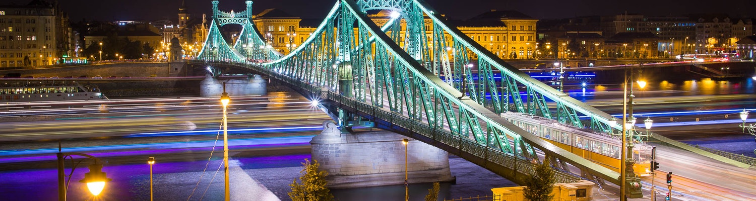offbeat things to do in Budapest