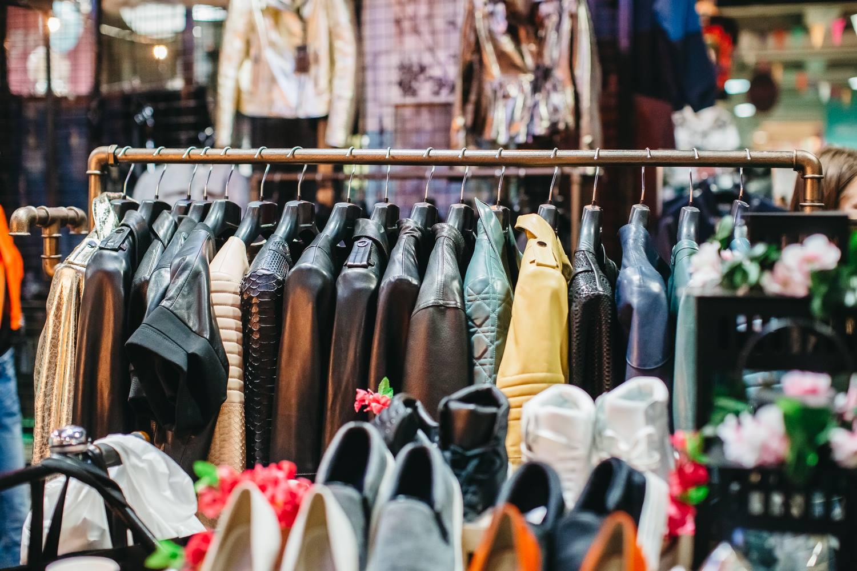Kurazh Bazar,places to visit in Kiev