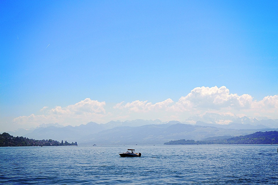Lake Zurich,Top things to do in Zurich for the perfect break!
