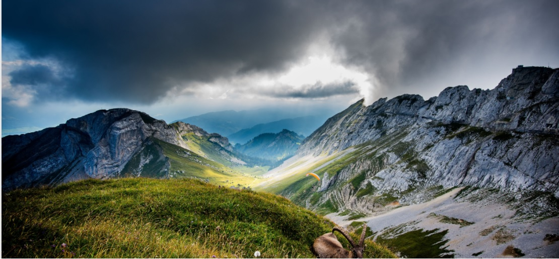 Mt Pilatus,Top things to do in Lucerne during your Switzerland holidays!
